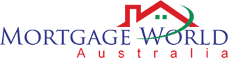 Mortgage World Australia