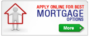 apply-online-new-mortgage