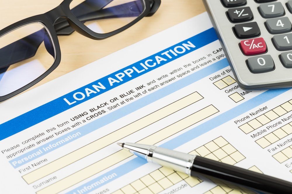 Applying for Construction Home Loans