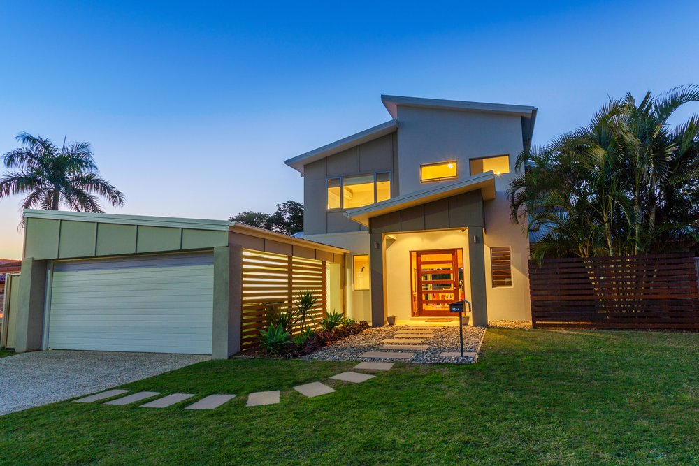First Home Buyers Grant New Home