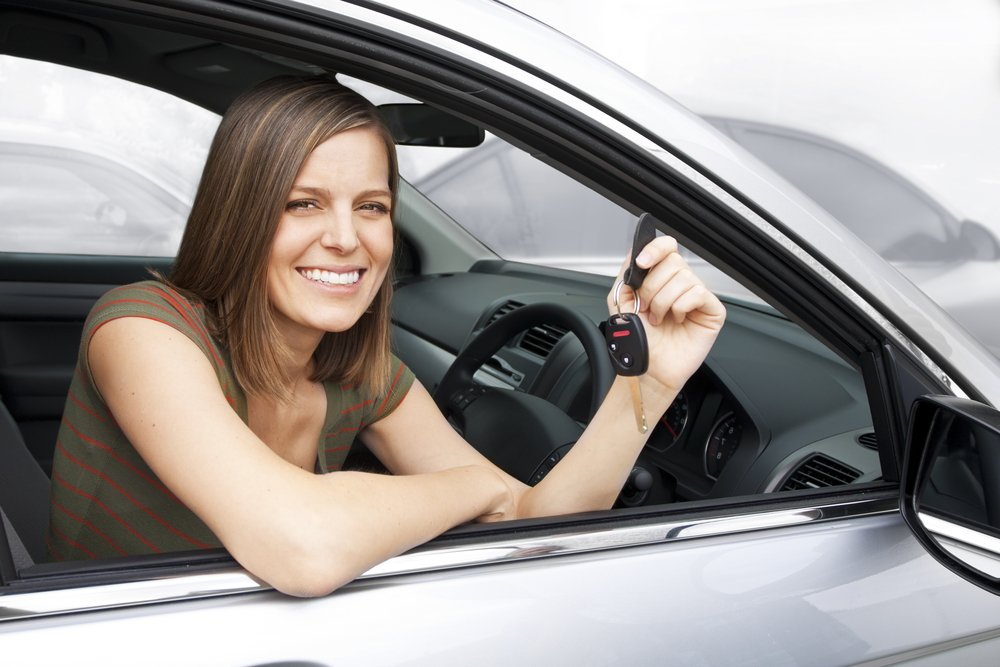 What is a Bad Credit Car Loan