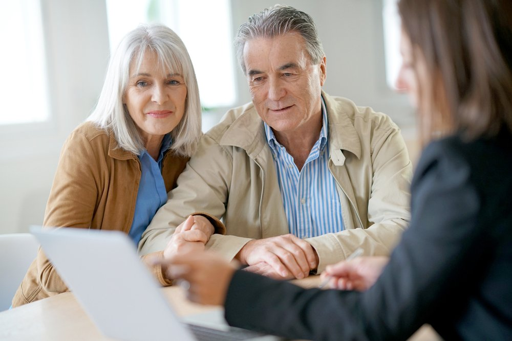 obtaining professional advice for Self Managed Super Fund